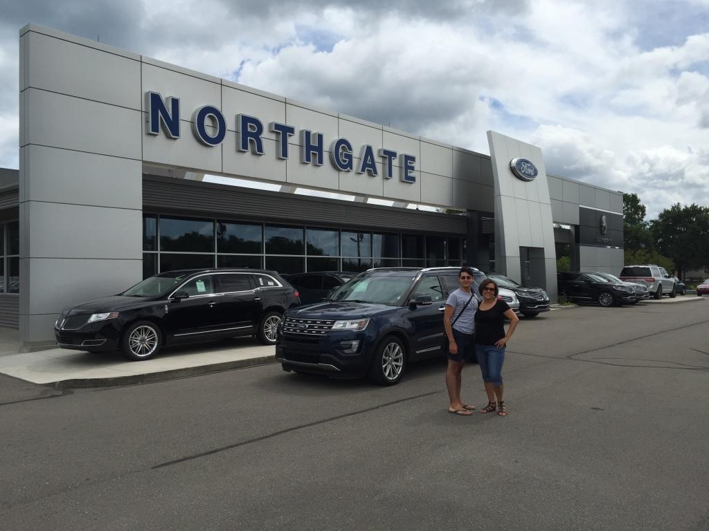 Northgate (8).JPG